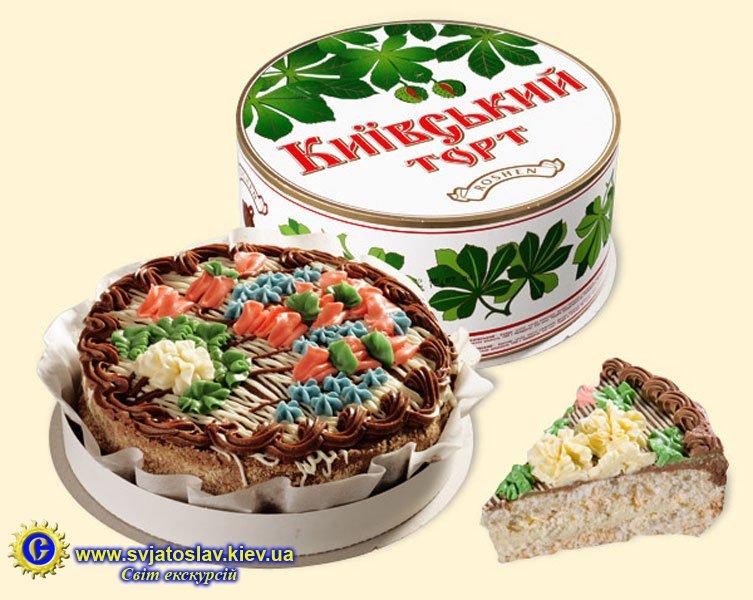 Купить картинки для тортов киев